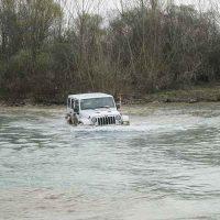 Guado1-Jeep 3