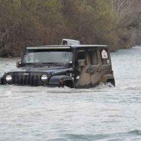 Guado2-Jeep 2