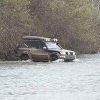Guado2-Nissan 1