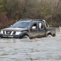 Guado2-Nissan 2
