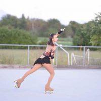 Solo Dance DN B