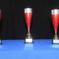14 Premiazioni ZT2