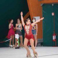 Solo Dance Primavera Int
