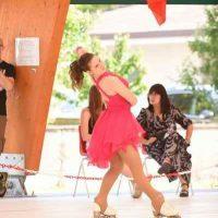 Solo Dance Cadetti Int